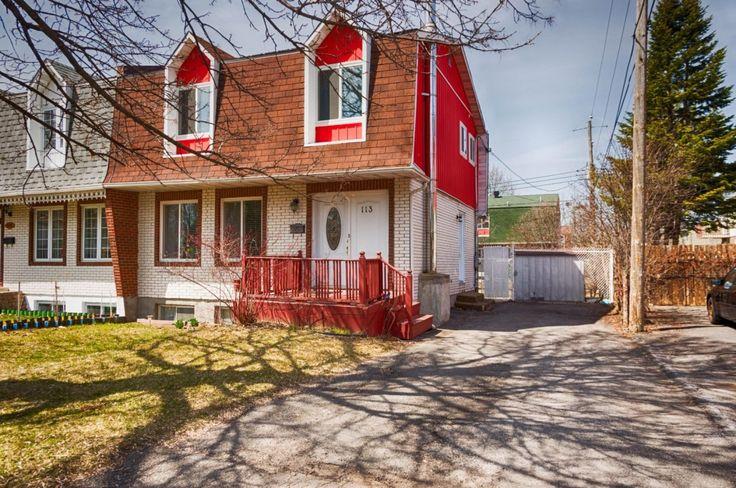Cottage - Maison à étages for sale in Pointe-Claire - 25329422 - EFSTRATIA BARDIS