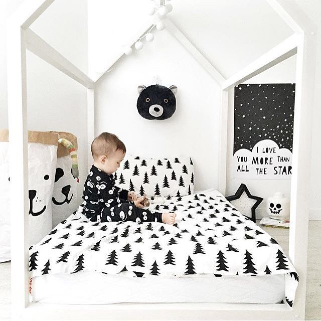 "228 Likes, 16 Comments - Nursery prints | Kids Decor (@minilearners) on Instagram: ""Hi guys! I'm just so excited to introduce 50x70cm size on all of my posters in a few days! And here…"""