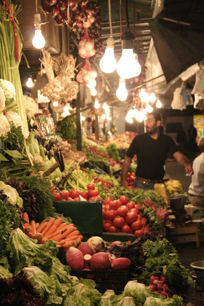 vegetable_bazaar