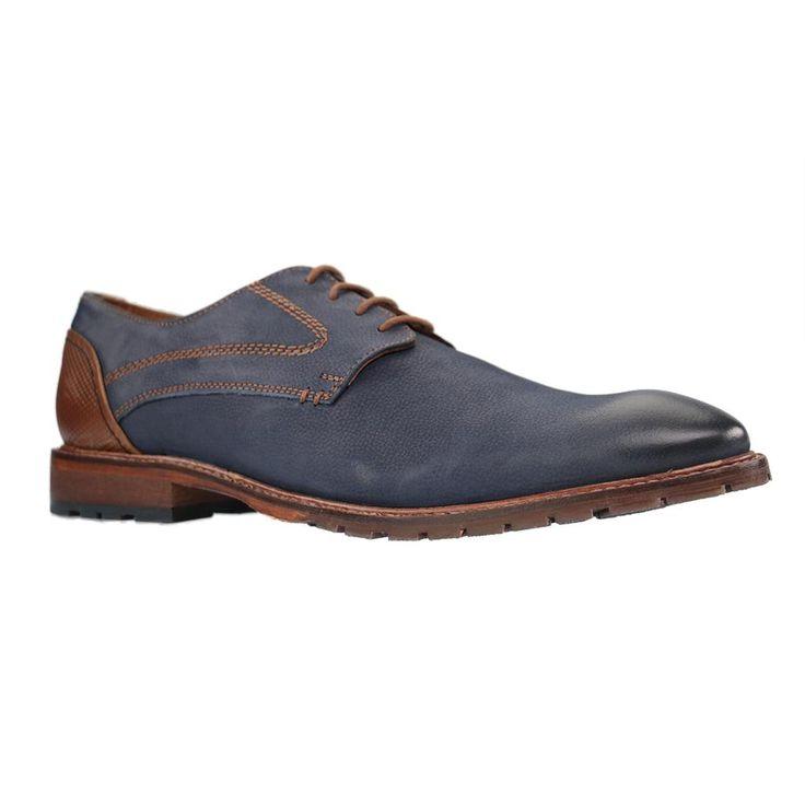 Seit 2012 gehören Herrenschuhe in Übergrößen von Australian zum Übergrößen-Angebot bei SchuhXL - siehe https://www.schuhxl.de/marken/australian-footwear/ hier ein Einblick die auf die aktuellen Modelle. Alle Schuhe gibt es natürlich im Webshop von SchuhXL in 48499 Salzbergen und ebenso im stationären Fachgeschäft für große Schuhe - Impressionen hierzu unter https://www.schuhxl.de/content/oeffnungszeiten-und-anfahrt/   #Business #Schuhe #Übergrößen #Herren