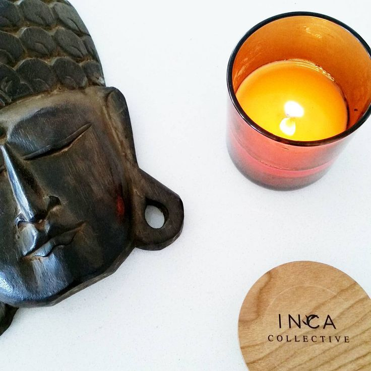 """39 Likes, 3 Comments - INCA Collective/Gifts/Homeware (@incacollective) on Instagram: """"I love Friday nights! Nothing better than sitting down relaxing and reflecting on the week that…"""""""