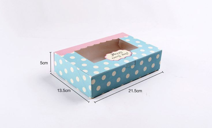 Find More Packaging Boxes Information about 1000pcs 21.5*13.5*5cm Vintage Packaging White cardboard Paper Wave window Box For Candy\Cake\Dessert \party Packing boxes,High Quality box winner,China paper towel dispenser home Suppliers, Cheap paper candy box from Fashion MY life on Aliexpress.com