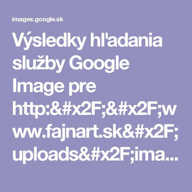 Výsledky hľadania služby Google Image pre http://www.fajnart.sk/uploads/images/product/Dreven%C3%A9_srdce_v_r%C3%A1me_zo_star%C3%A9ho_dreva_s_klincami_a_k%C4%BEu%C4%8Dom.jpg.large.jpg