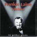 Sixteen Tons — Frankie Laine — Last.fm