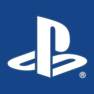[x-post PS4] I Created a Telegram Channel that sends you the latest PlayStation Blog updates.