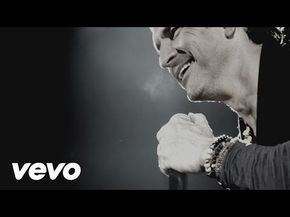 Ricardo Arjona - Cavernícolas - YouTu be