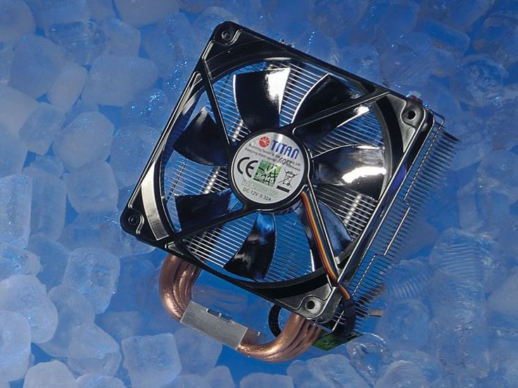 Best PC coolers and fans for gaming machines | Keep your temperature low with these fans and coolers Buying advice from the leading technology site