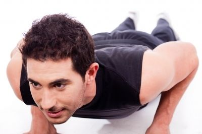 Exercise may be the ticket to a more energetic sexual intercourse lifestyle. Research proves that even a tad bit of physical activity- the same as jogging 30 minutes daily may bring down the danger of the erectile dysfunction problems effectively.  For more :http://www.buykamagragold.com/blog/2015/01/workout-to-reduce-ed-risk