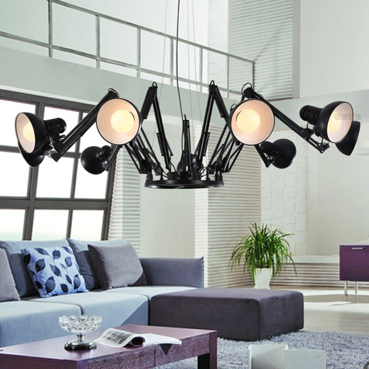 Cheap Pendant Lights On Sale At Bargain Price Buy Quality Light Bulbs For Touch Lamps