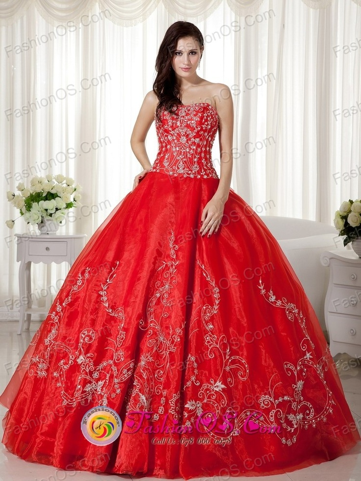 http://www.fashionor.com/The-Most-Popular-Quinceanera-Dresses-c-37.html White and blue amazing Customize Trajes de quinceaneras White and blue amazing Customize Trajes de quinceaneras White and blue amazing Customize Trajes de quinceaneras