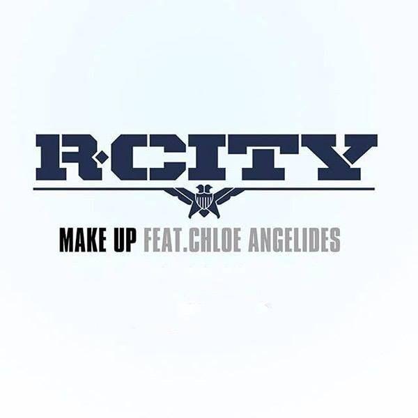 Американский хип-хоп дуэт R.City опубликовал новый клип на трек Make Up. Премьера ролика состоялась на аккаунте музыкантов в сети YouTube.   Видео на песню записанную при участии Хлои Анджелидс удостоилось множества позитивных комментариев на ресурсе: Отличный лёгкий клип! Особенно порадовал позитивный регги-мотив.   Композиция Make Up вошла в дебютный альбом дуэта What Dreams Are Made Of и стал вторым синглом в его поддержку.  https://youtu.be/AavCnEb9a8Y - http://ift.tt/1HQJd81
