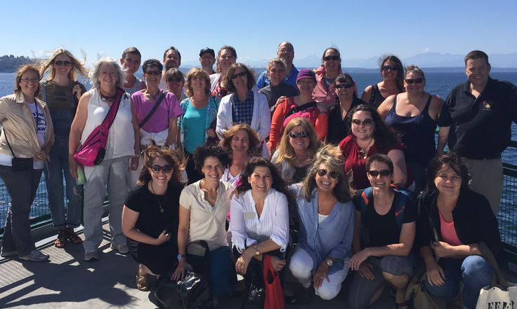 Holocaust Center for Humanity - Powell Holocaust Summer Institute: Teaching for Humanity