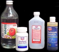 Where To Get Betadine Solution For Cats