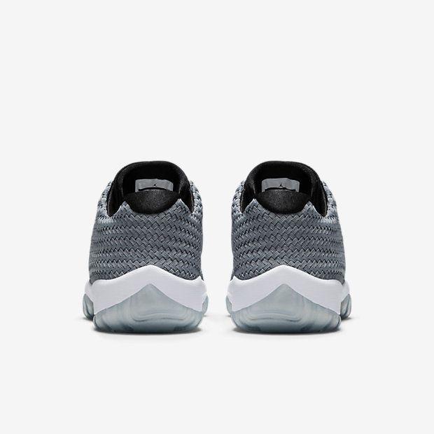 Air Jordan Future Low Men's Shoe
