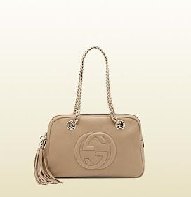 fashion,collections2014,trends2015: gucci handbags 2013,gucci handbags 2014 collection,gucci 2014 trend