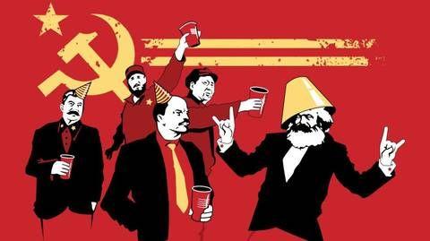 Cinco libros de 'derechas' para regalar a tus amigos de 'izquierdas' en Reyes (y viceversa)