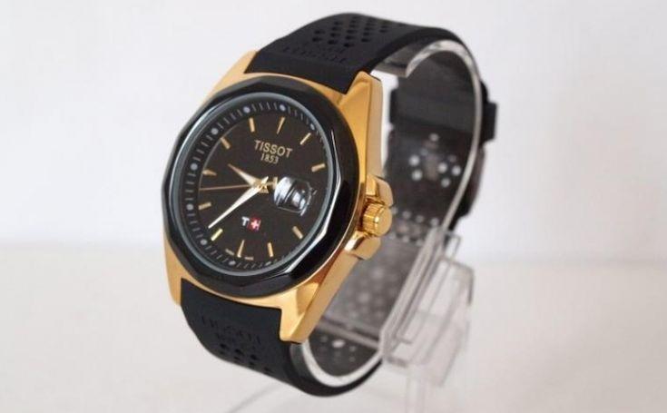 Ceas cu bratara din silicon, la 79 RON redus de la 180 RON  Vezi mai multe detalii pe Teamdeals.ro: Ceas cu bratara din silicon, la 79 RON redus de la 180 RON