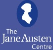 Welcome to The Jane Austen Centre Online Magazine. Each month we update this page with fascinating articles on all aspects of Jane Austen's Life and the Regency Period.