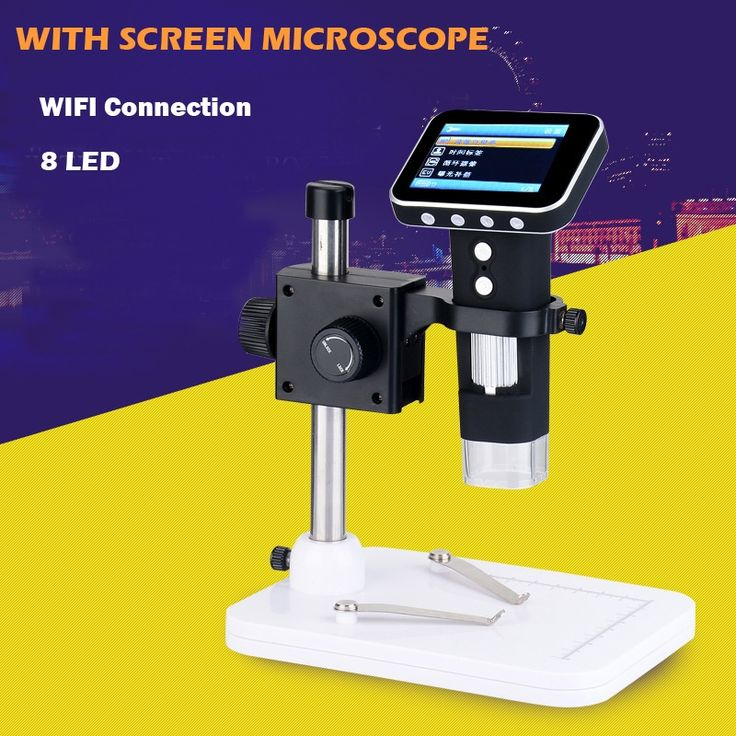 (152.64$)  Buy here - http://ai9ps.worlditems.win/all/product.php?id=32792437430 - 200X high-definition digital handheld electronic microscope camera video measurement maintenance industry USB portable magnifier