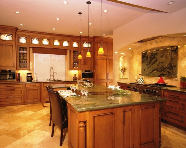 Eclectic Kitchen, Beautiful Kitchens, Photo Studio, Plato, Woodwork,  Woodworking, Wood Crafts, Woodworking Crafts, Carpentry