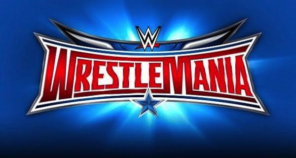 Watch WWE WrestleMania 32 2016 4/3/16 – 3rd April 2016  Full Show Online:- Watch WWE WrestleMania 32 2016 4/3/16 Online 3rd April 2016 Live|Replay PPV HD Full Show 4/4/2016 This Week 4/3/16 | 3rd A…
