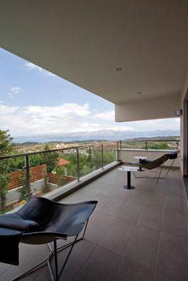 balcony - www.fgavalas.gr