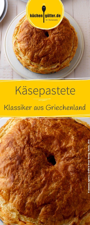 44 best Mediterrane Küche images on Pinterest | Schmecken, Rezepte ...