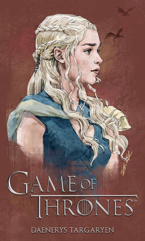Wicked Game :: Game of Thrones - Fan Art