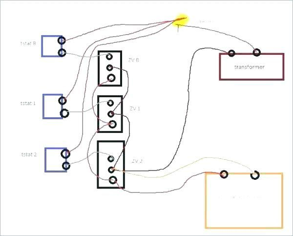 Taco Sentry Zone Valve Wiring Diagram Superwowchannels Diagram Sentry Superwowchanne Geothermal Energy Hydronic Heating Systems Radiant Heating System