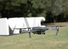 Mavic Pro,toma de contacto: volar un drone es más fácil que nunca