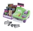 $20 MoneyMom - Learning financial transactions with Cash Register Games