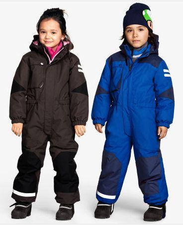 Kinderkleidung Schnell Verkaufen