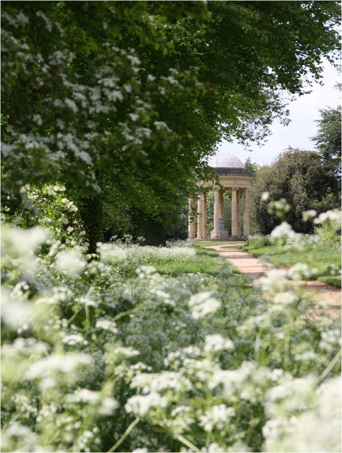 20 best stowe images on pinterest england uk english landscape stowe landscape garden workwithnaturefo