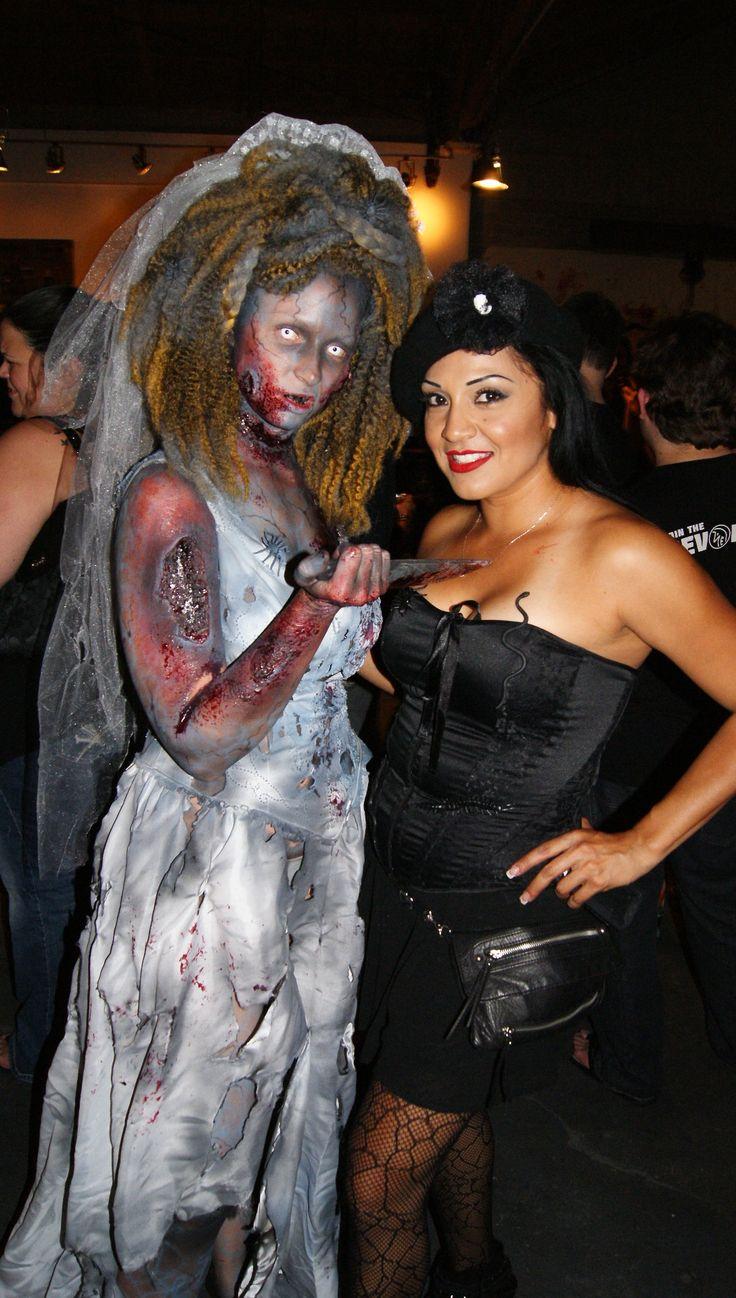 19 best Zombie images on Pinterest