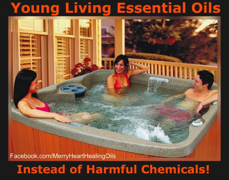 18 best Hot Tub Time images on Pinterest | Decks, Hot tubs and ...