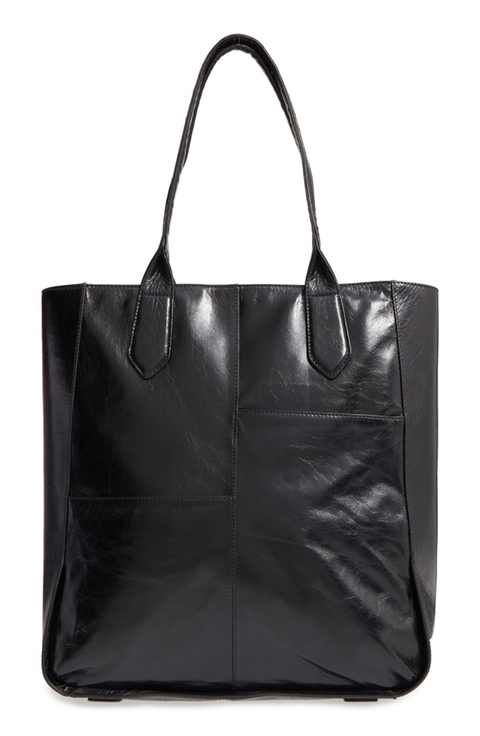 Hobo 'Nahla' Leather Tote