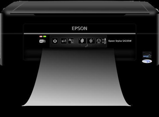 Epson Printer Technical support | Quick Epson printer customer service!
