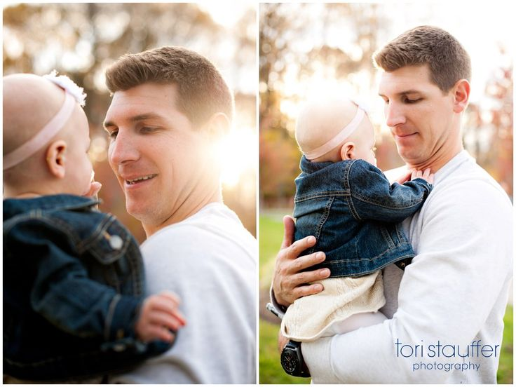 Daddy Daughter Pictures   Baby Pictures   Philadelphia Main Line    Tori Stauffer Photography   Maternity, Newborn, and Family Photographer