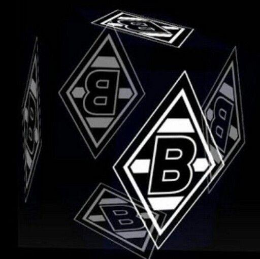 Borussia Mönchengladbach Bild