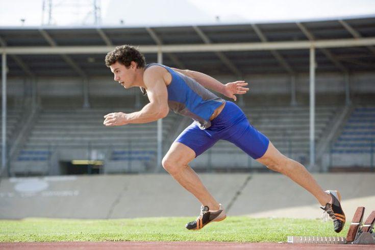 Entrenamiento para correr con paracaídas. Los paracaídas para correr son una herramienta efectiva para mejorar tanto la velocidad como la fuerza de la carrera. Los paracaídas por lo general son usados  por velocistas, pero todo tipo de corredores pueden utilizarlos en sus entrenamientos. La mayoría ...