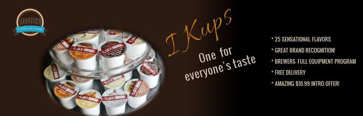 Shop the largest variety of K-Cup and Single Cup Coffee at everyday low prices free delivery. Call us at 760-244-5073.