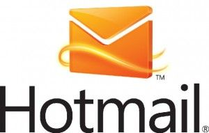 Access Hotmail.Ca Sign In For Mailing Service