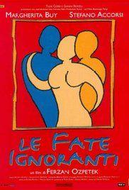 Le fate ignoranti (2001) - IMDb
