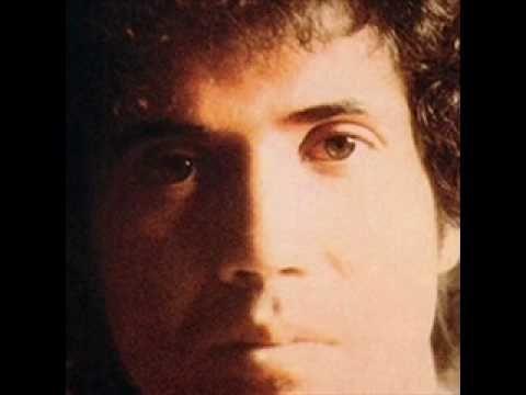 Lucio Battisti - Il Nostro Caro Angelo - YouTube