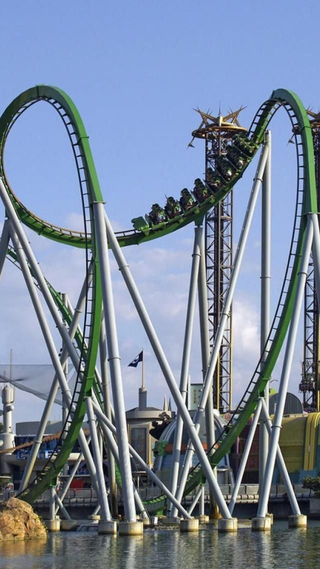 11 Best Images About Universal Studios On Pinterest