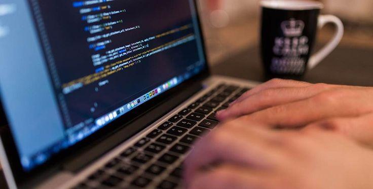 htaccess : Un fichier très configurable pour votre serveur Web