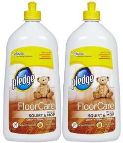 BOGO FREE Pledge FloorCare Product Coupon on http://hunt4freebies.com/coupons