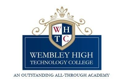 Job in Wembley High Technology College, UK