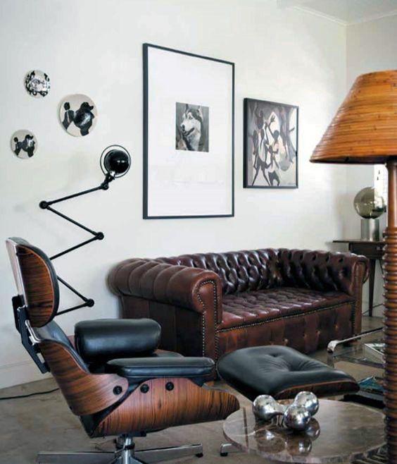 100 Bachelor Pad Living Room Ideas For Men: Best 25+ Bachelor Pads Ideas On Pinterest