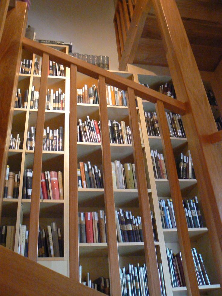 ktkskip | Seminář Výzdoba interiérů knihoven tvořivě – rajce.net